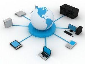 wireless-networking-300x225