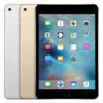 Apple iPad mini 4 01