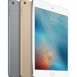 Apple iPad mini 4 02