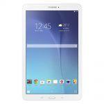 Samsung Galaxy Tab E 01