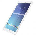 Samsung Galaxy Tab E 02