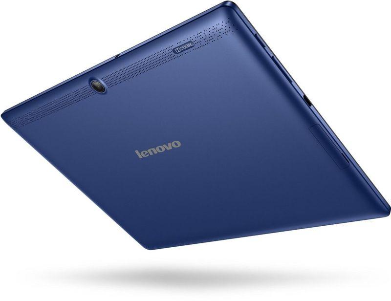 Miglior Tablet Economico La