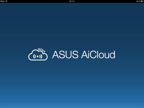 asus-aicloud-wallpaper