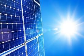 I migliori Power Bank ad energia solare
