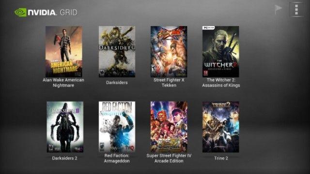nvidia-grid-beta-640x360