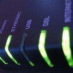 miglior router wi-fi