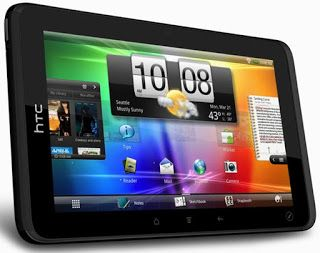 Tablet economico Android