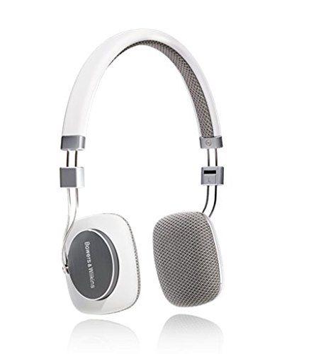 Le cuffie Bluetooth hanno ormai colmato la differenza qualitativa rispetto  ai modelli tradizionali 0f4034d583cd