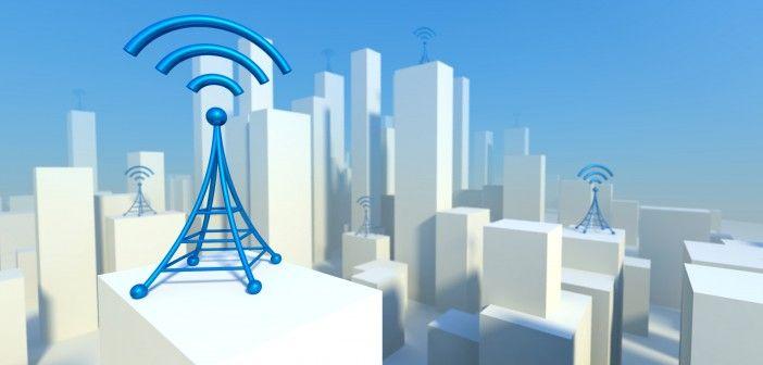 Come utilizzare al meglio un ripetitore wi-fi