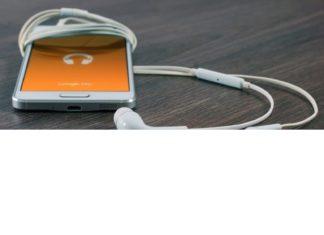Come scegliere le cuffie per il tuo smartphone 6a26cb1f74ef