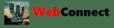 WebConnect.it